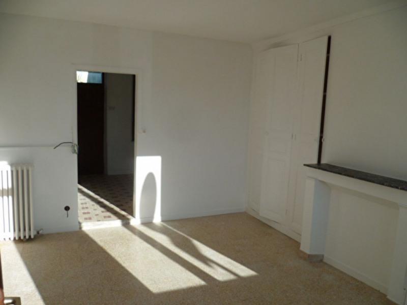 Sale house / villa Mouroux 159000€ - Picture 1