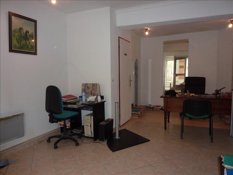 Verkauf büro Beaurepaire 29000€ - Fotografie 1