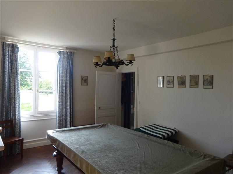 Deluxe sale house / villa Vernon 650000€ - Picture 6