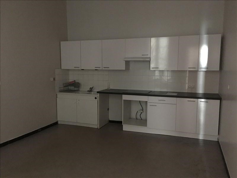Location appartement Nimes 950€ CC - Photo 5