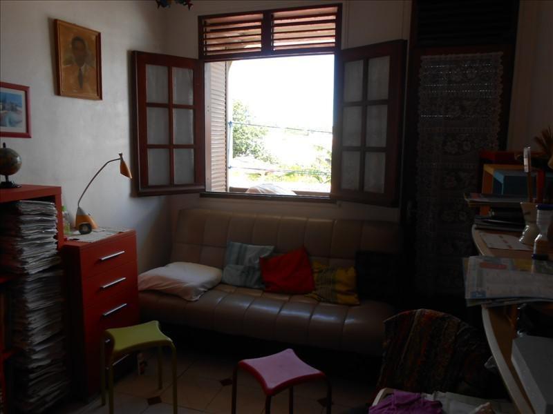 Vente appartement St francois 158000€ - Photo 5