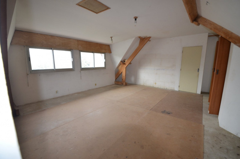 Sale house / villa Croissy-sur-seine 990000€ - Picture 6