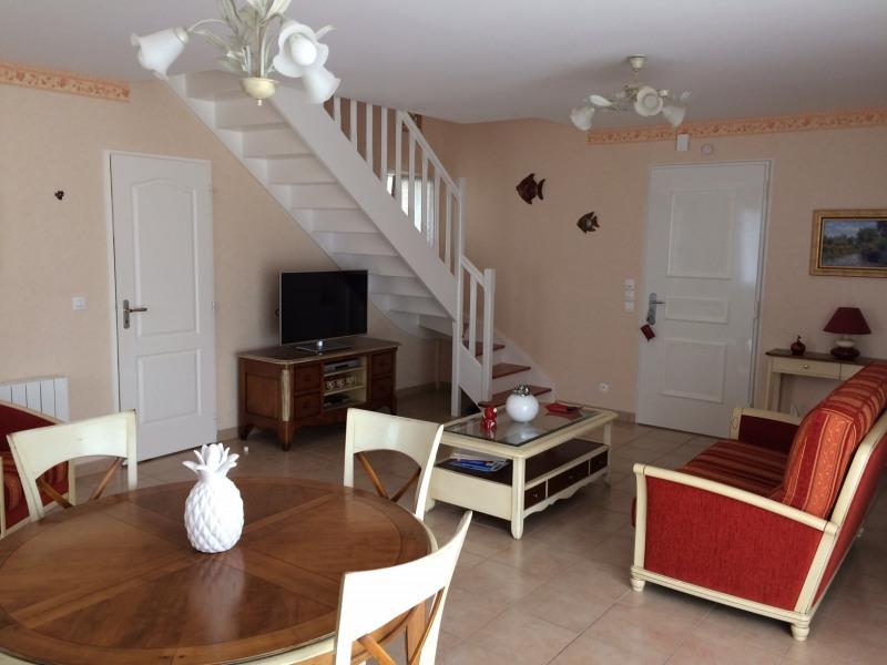 Vente maison / villa Saint georges de didonne 390000€ - Photo 2