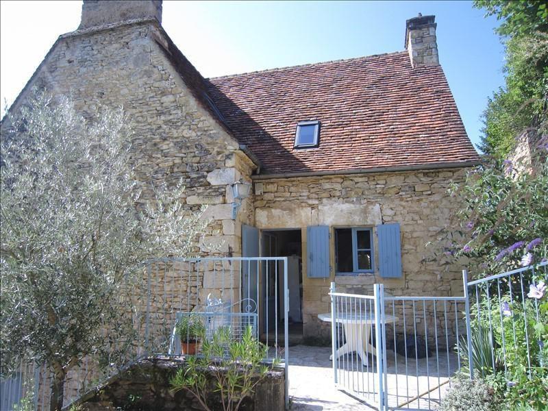 Vente maison / villa St vincent de cosse 472500€ - Photo 5