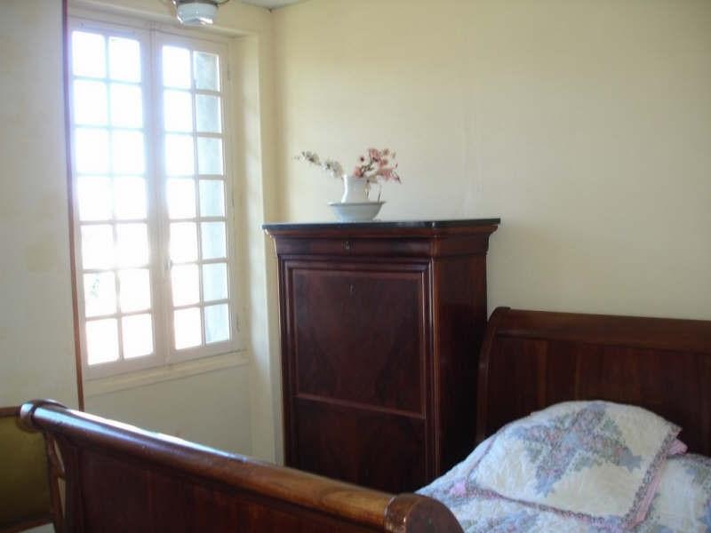 Vendita casa Mirandol bourgnounac 318000€ - Fotografia 18