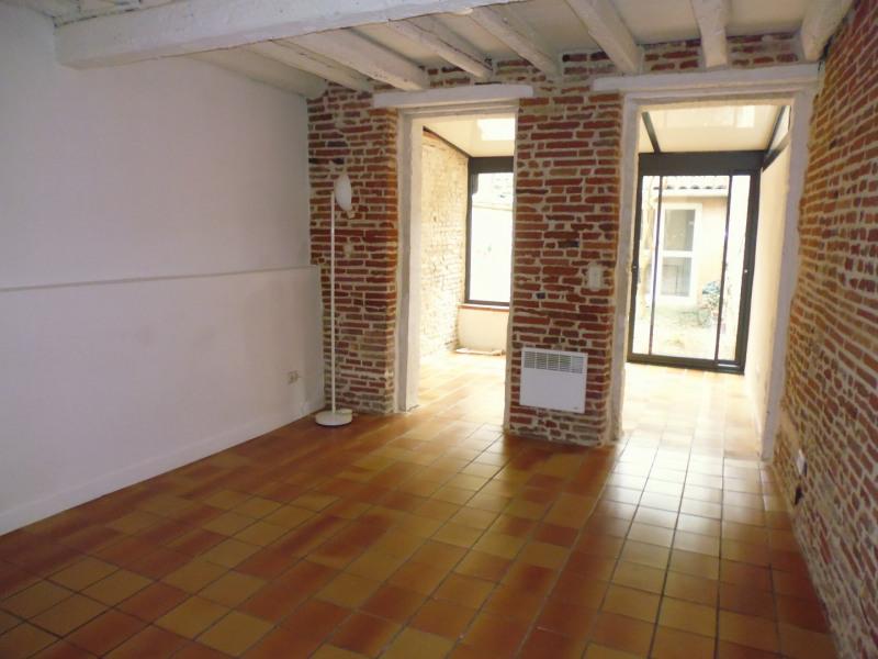 Location maison / villa Toulous 1090€ +CH - Photo 1