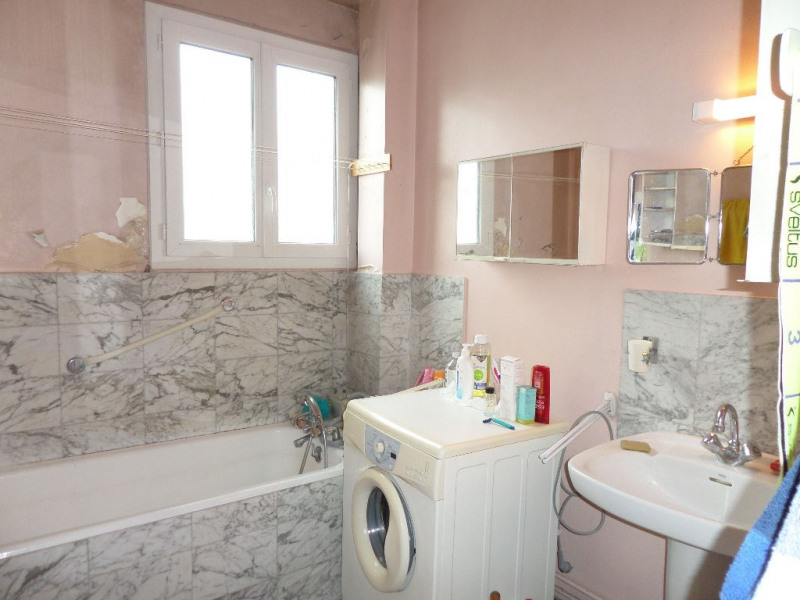 Vente appartement La celle st cloud 270000€ - Photo 5