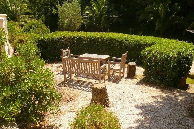 Vente maison / villa Grimaud 1050000€ - Photo 9
