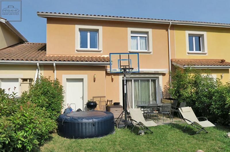 Maison MEYZIEU 5 Pièces 105 m²