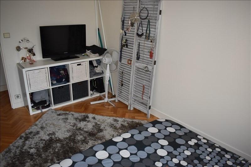 Sale apartment St germain en laye 520000€ - Picture 5
