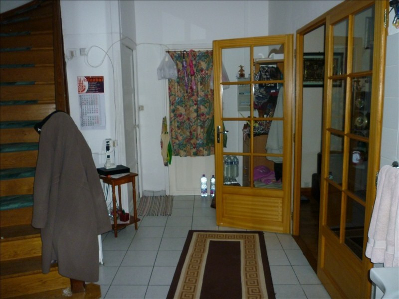 Vente immeuble Tergnier 147 600€ - Photo 1