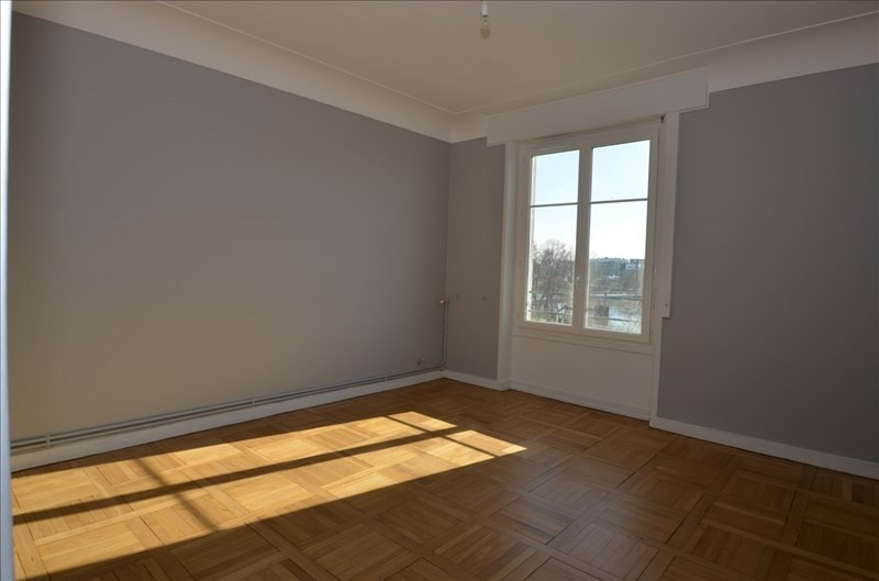 Location appartement Nantes 757€ CC - Photo 4