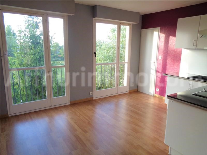 Sale apartment La chapelle st mesmin 117 700€ - Picture 5