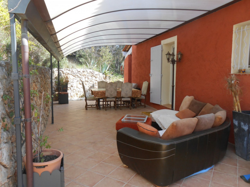 Vente maison / villa Lorgues 500 000€ - Photo 5