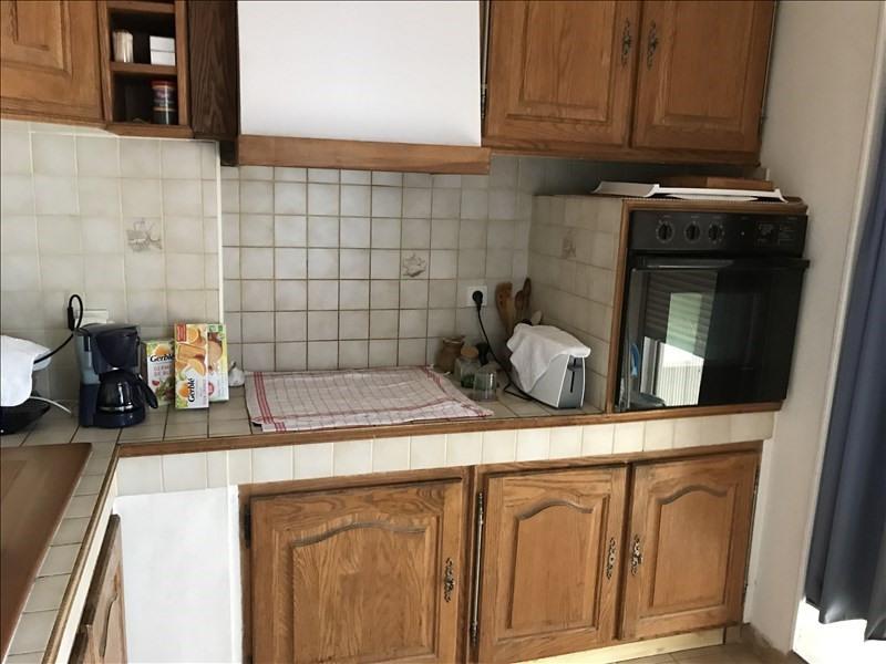 Vente appartement Aix en provence 266000€ - Photo 3