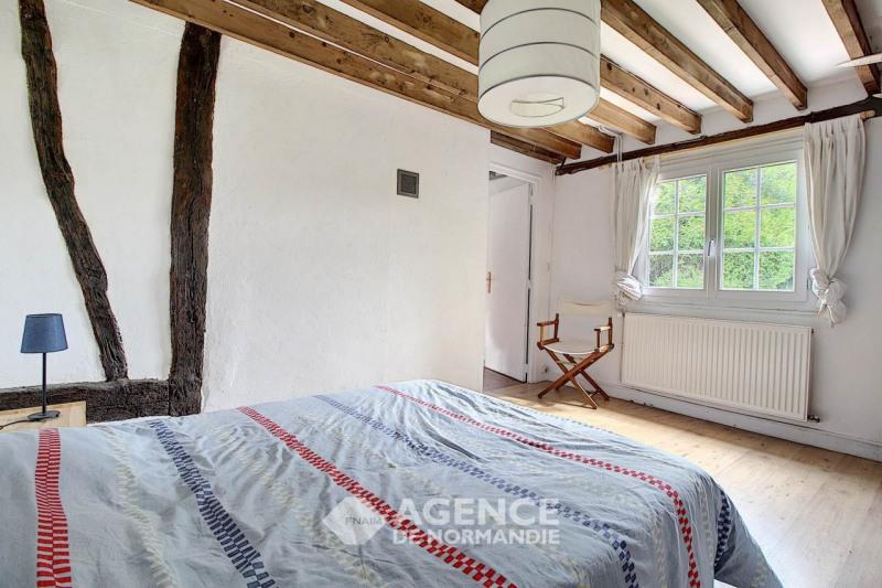 Sale house / villa Montreuil-l'argille 135000€ - Picture 5
