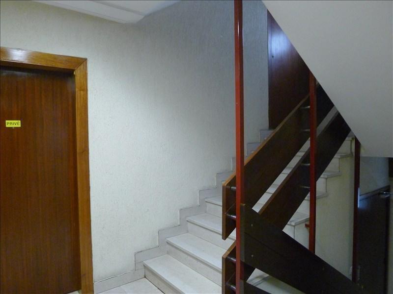 Vente appartement Orleans 133750€ - Photo 10