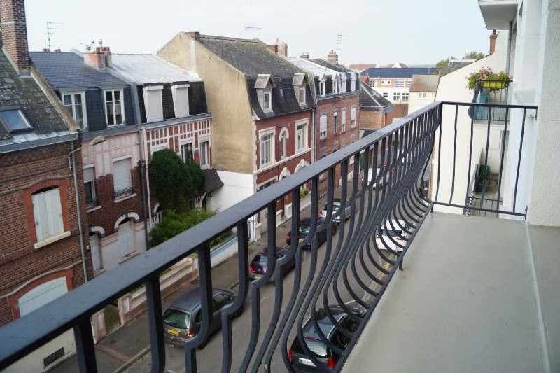 Venta  apartamento Arras 117000€ - Fotografía 4