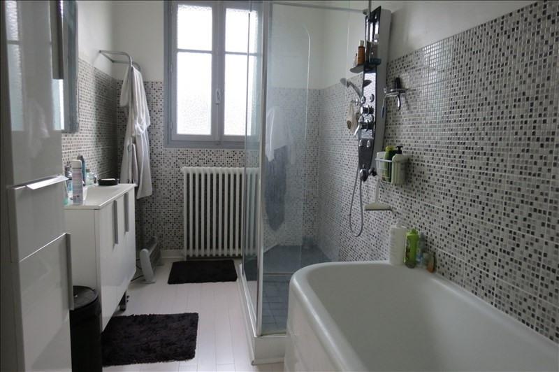 Vente maison / villa St leu la foret 570000€ - Photo 6