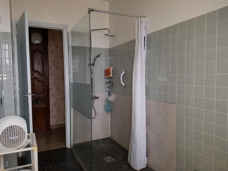 Vente maison / villa Carmaux 125000€ - Photo 5