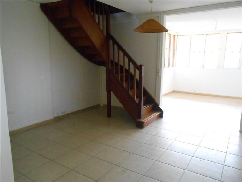 Sale house / villa St claude 350000€ - Picture 6