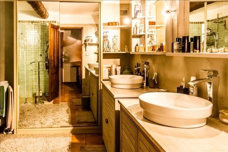 Vente maison / villa Vedene 229000€ - Photo 6