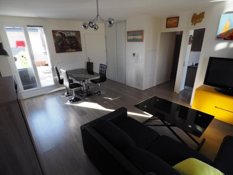 Vente appartement Dammarie les lys 222811€ - Photo 3