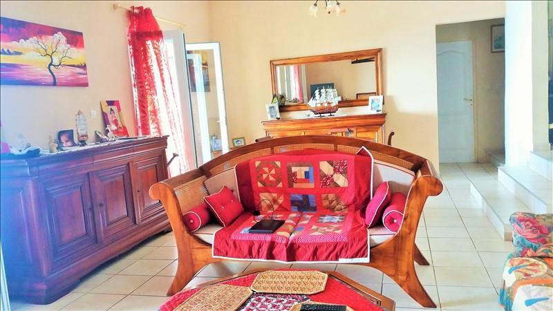 Sale house / villa La montagne 314000€ - Picture 4