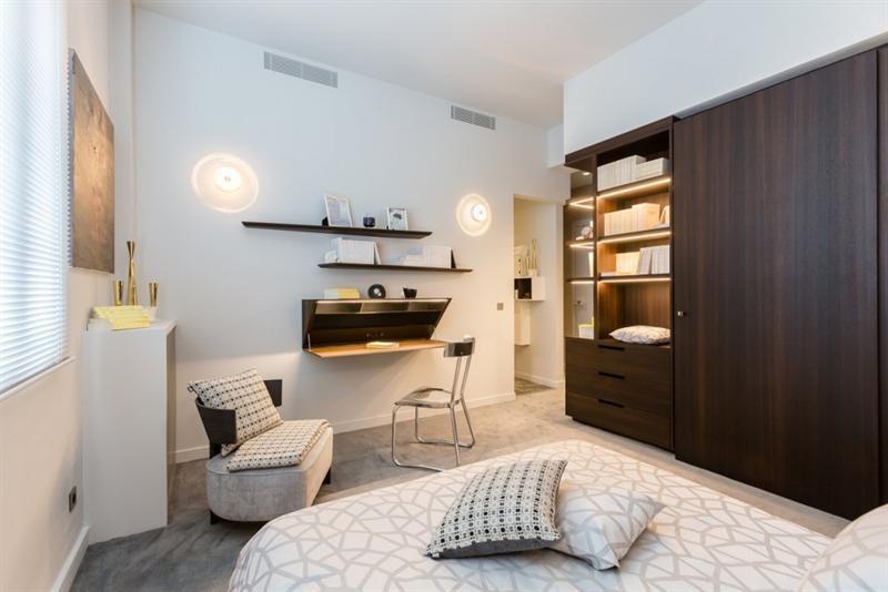 Venta de prestigio  apartamento Paris 8ème 7700000€ - Fotografía 17