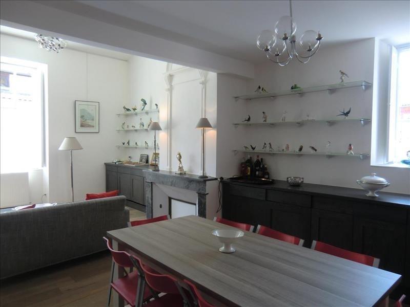 Location appartement Toulouse 1460€ CC - Photo 3