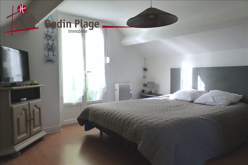 Vente appartement La plaine sur mer 80 250€ - Photo 2