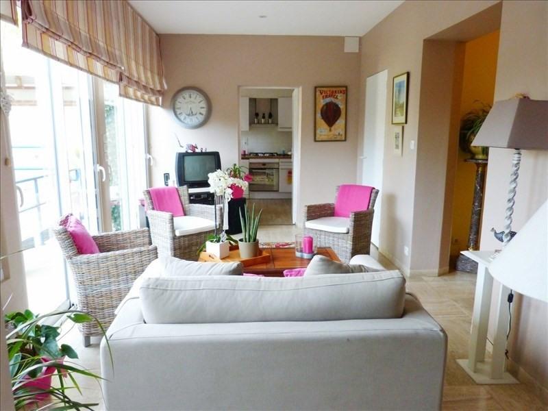 Vente maison / villa Albi 486000€ - Photo 4