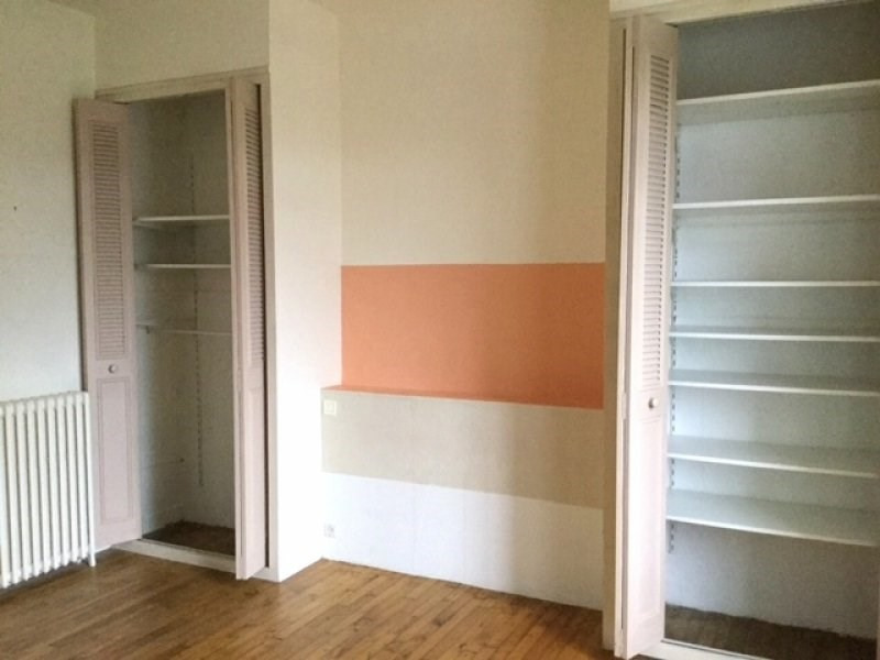 Sale apartment Vannes 168 000€ - Picture 9