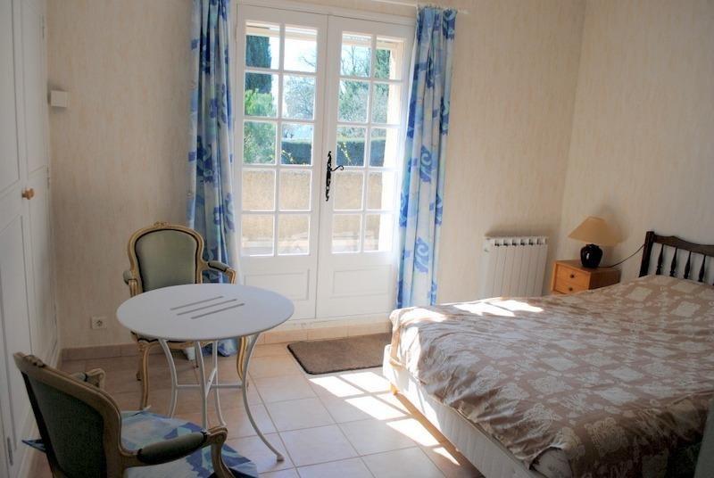 Vente maison / villa Fayence 590000€ - Photo 30