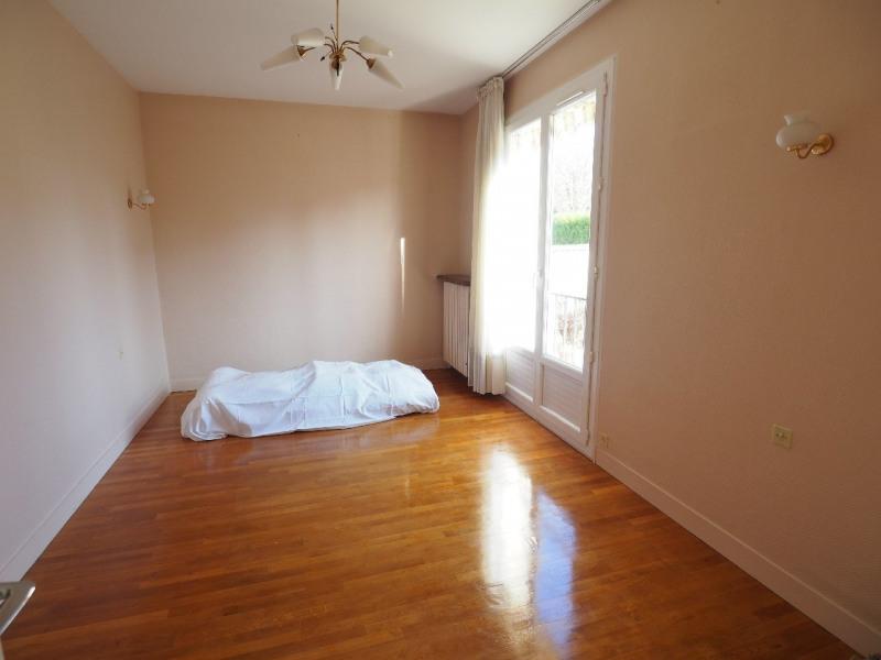 Sale house / villa Maincy 296000€ - Picture 4