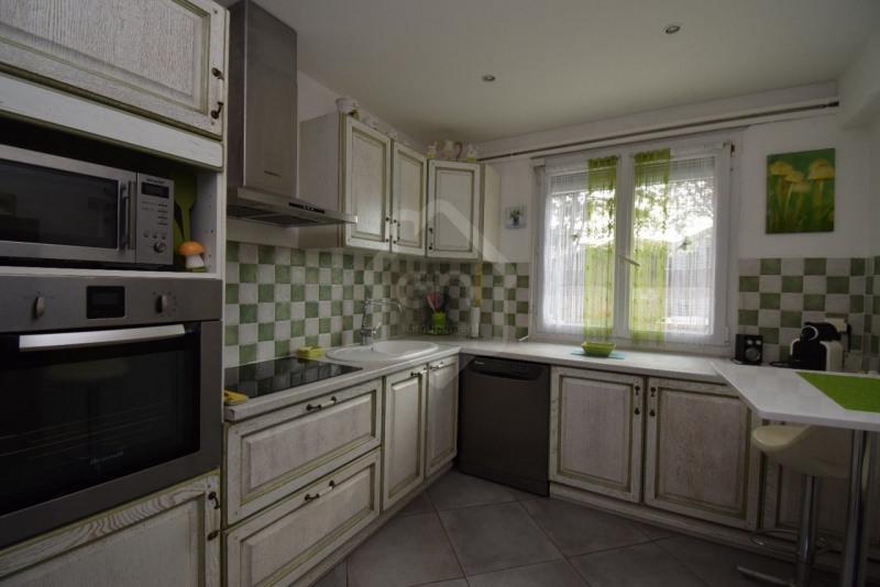 Vente maison / villa St victoret 450000€ - Photo 6