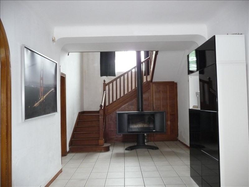Vente maison / villa Port de lanne 179000€ - Photo 4