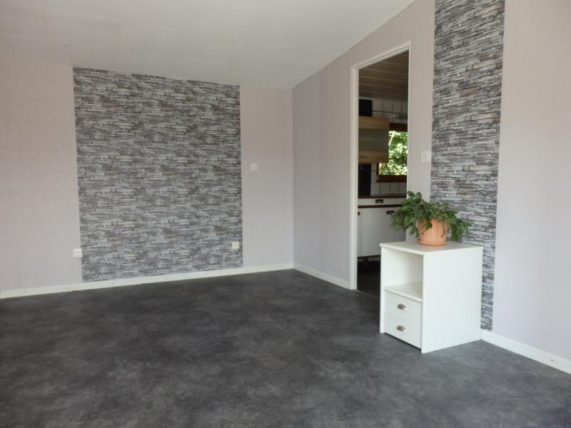 Venta  casa Weitbruch 243000€ - Fotografía 4