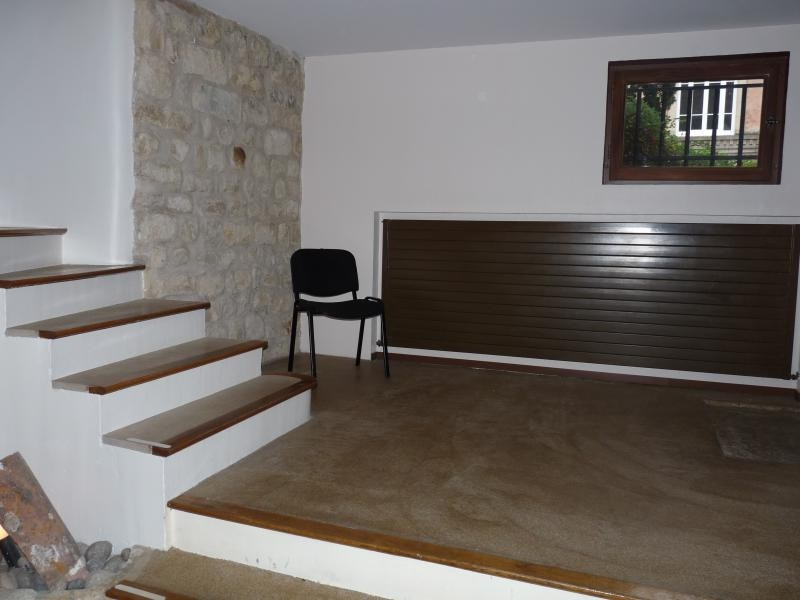Deluxe sale house / villa Villennes sur seine 1195000€ - Picture 10