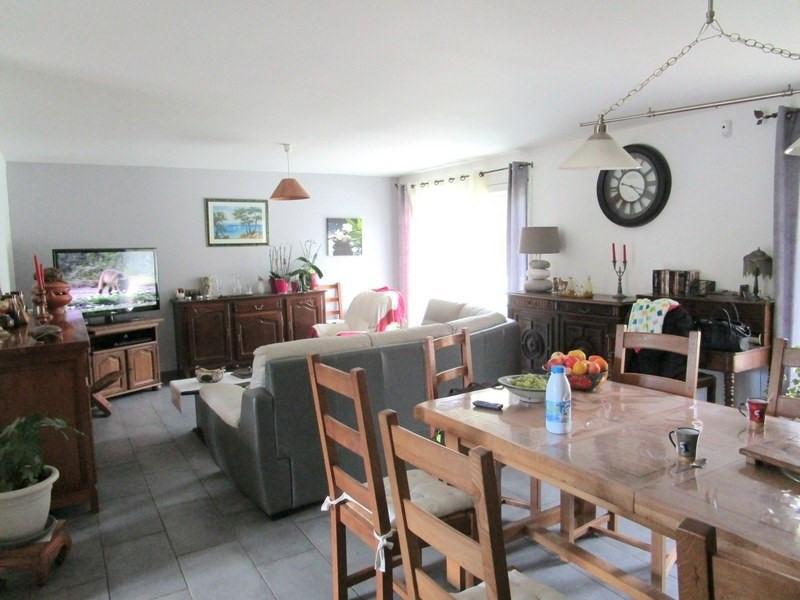 Vente maison / villa Mussidan 149000€ - Photo 2