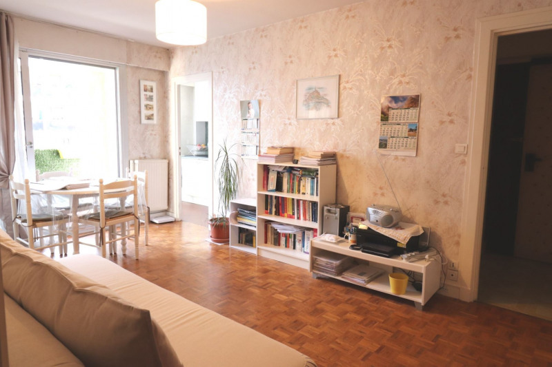 Vente appartement Sannois 164 300€ - Photo 1