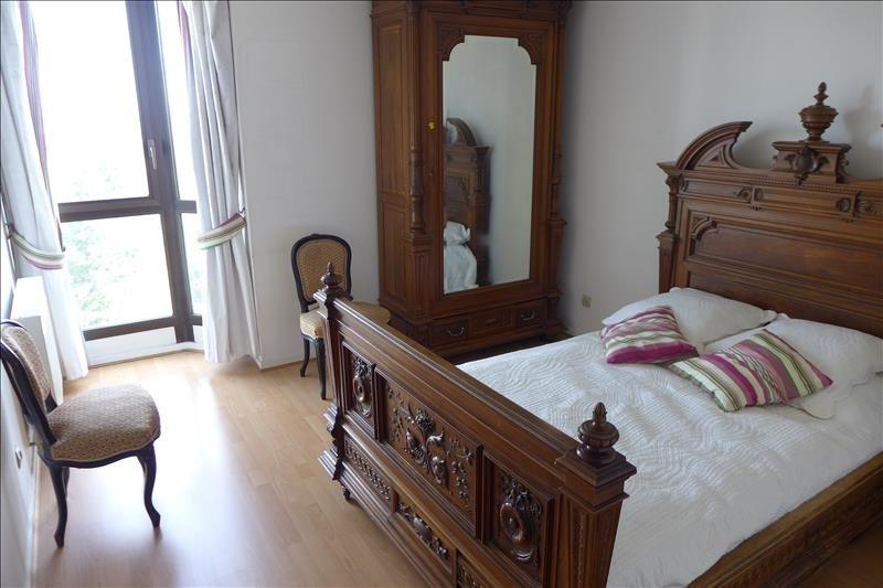 Sale apartment Garches 530000€ - Picture 6
