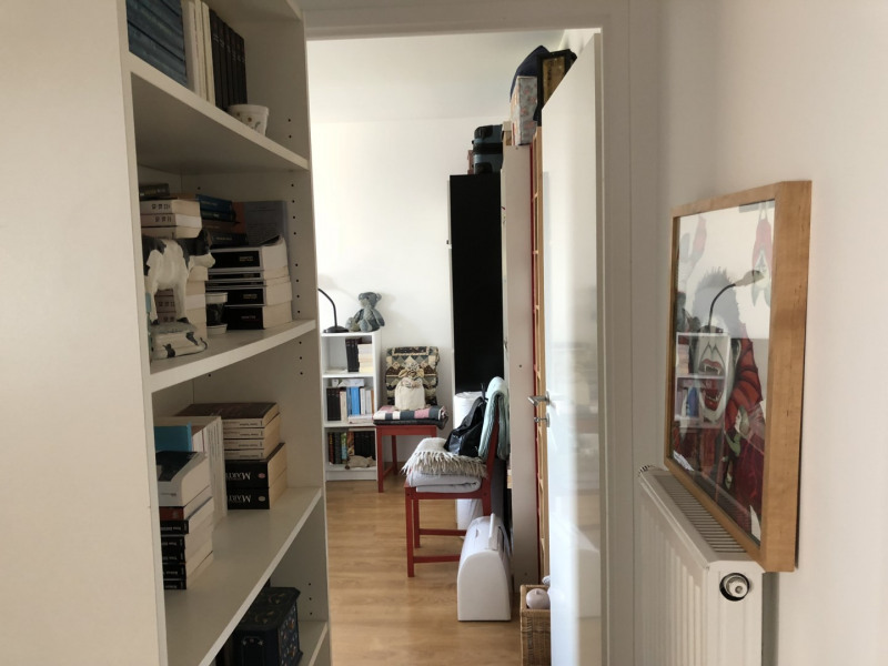 Vente appartement Lille 150 500€ - Photo 6