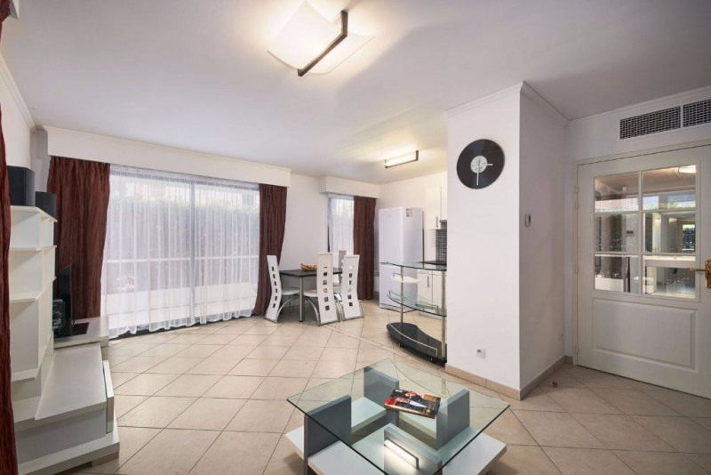 Vente appartement Villeneuve loubet 378 000€ - Photo 1