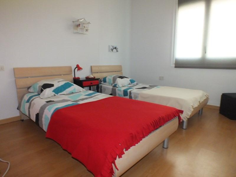 Location vacances appartement Rosas-santa margarita 712€ - Photo 13