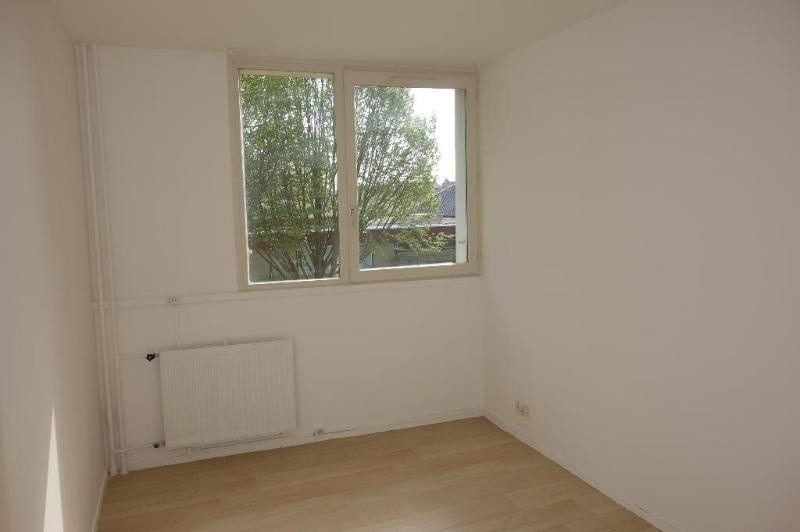 Vente appartement Lagny sur marne 178 000€ - Photo 5