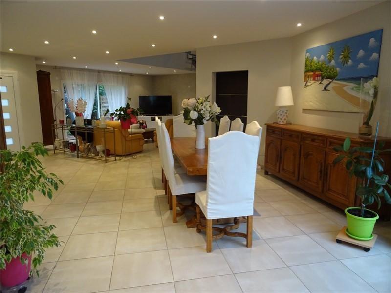 Sale house / villa Soissons 450000€ - Picture 4