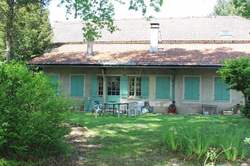 Vente de prestige maison / villa Fontainebleau 1300000€ - Photo 2