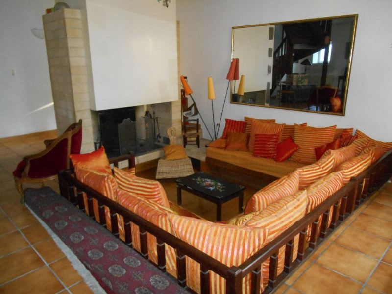 Sale house / villa Secteur la brede 399 000€ - Picture 3