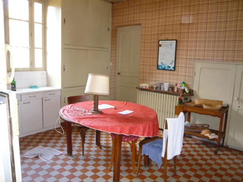 Vente maison / villa Les andelys 227000€ - Photo 5